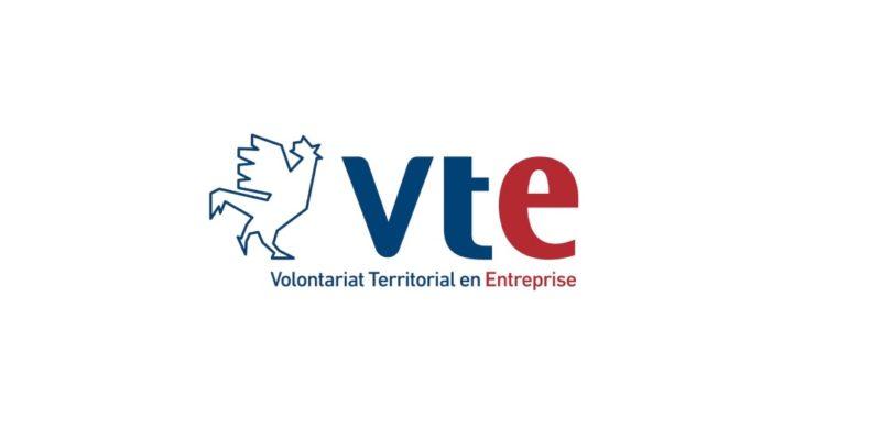 Volontariat Territorial en Entreprise